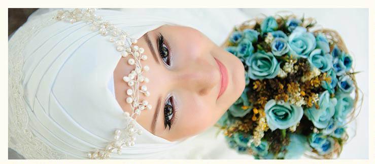 Kırklareli Fotoğrafçı | Merve & Serdar Düğün Fotoğrafları | Kamera Video Çekimi