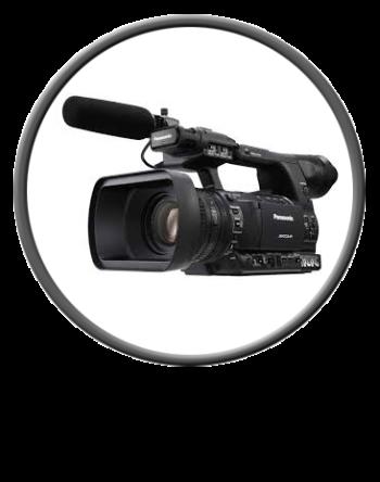 Video Çekimi,Kamera Çekimi  Video Çekimi İstanbul | Düğün Nişan Kına Sünnet Kamera Çekimi Fiyatları video   ekimi istanbul